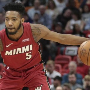 Image-Derrick-Jones-Jr-Fiche
