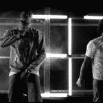 """Freddie Gibbs sort un nouveau clip pour son titre intitulé """"One Eighty Seven"""""""