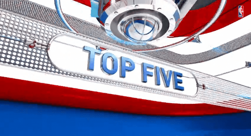 image-top-5-nba-playoffs-2016