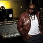 """Rick Ross dévoile le track list de son prochain album, """"Hood Billionaire"""" (Actu Rap US)"""