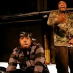 M.O.P. – Broad Daylight ft. Busta Rhymes 2014