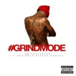 YG – #Grindmode (Explicit) ft. 2 Chainz, Nipsey Hussle (2012)