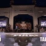 Danse Urbaine: Finale du Red Bull BC One 2014 – Zone Asie Pacifique (Actu Hip Hop)