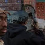 Tupac – Pain (Son)