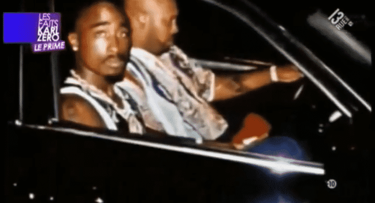 image tupac documentaire mort d'une icone