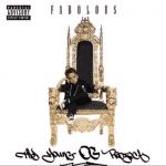 """Fabolous feat. Chris Brown """"She Wildin"""" (Son)"""