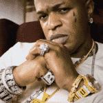 Lil Wayne quitte Ca$h Money et amène Drake et Nicki Minaj avec lui (Actu)