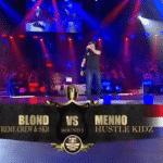 Danse Urbaine: Finale du Red Bull BC One à Paris – Battle 2 (Actu Hip Hop)