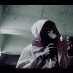 "2 Chainz ""Road Dawg"" (Actu Clip)."