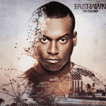 Fashawn, The Ecology , LP Complet (Actu Son)