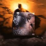 Mac Tyer – Bruce Wayne (Actu Son)