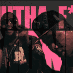 """Troy Ave """"All About the Money"""" (Remix) feat. Rick Ross (Actu Clip)"""