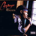 Cormega – The Realness [Album Complet] (Skeuds)
