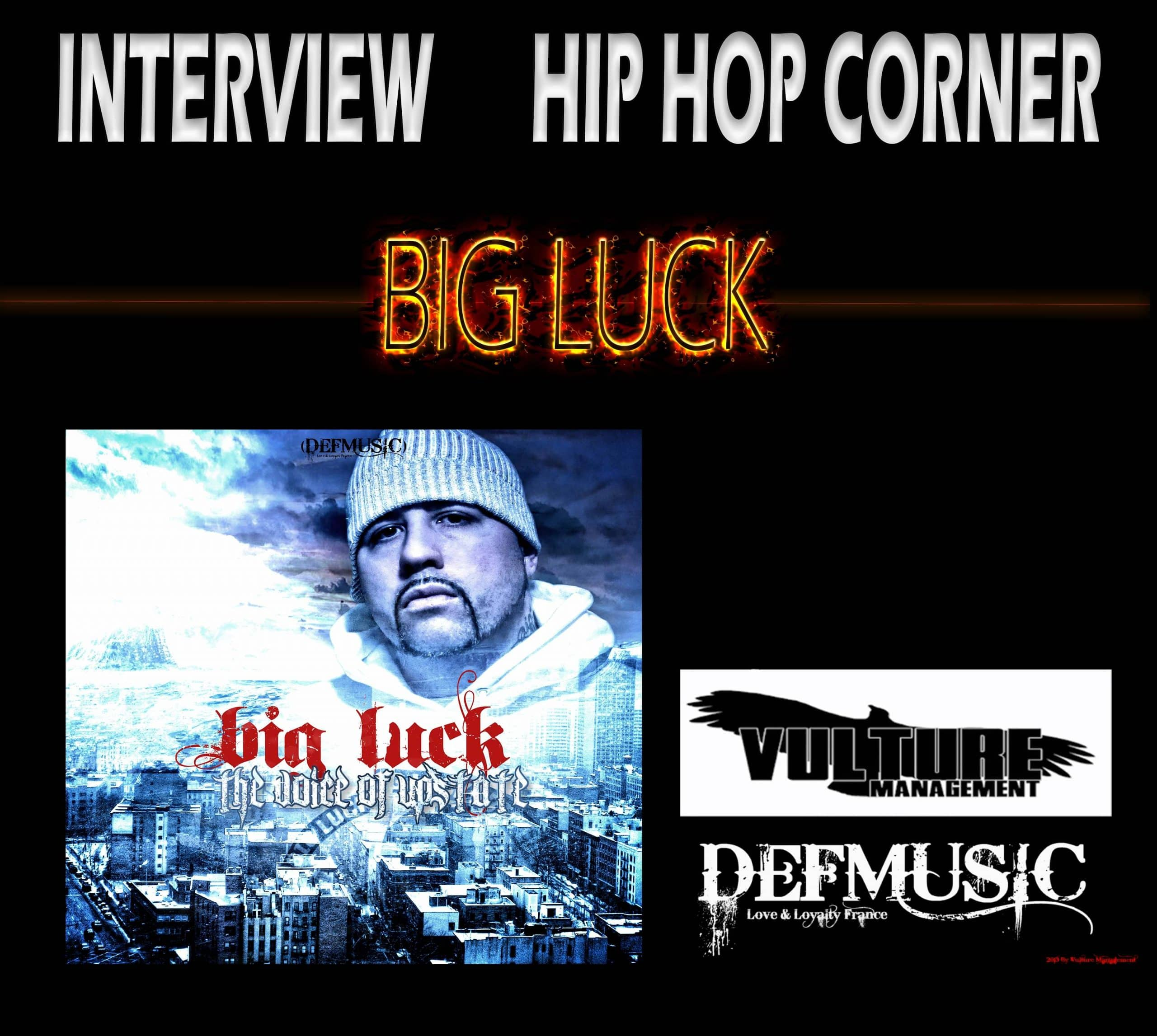 image-big luck-interview
