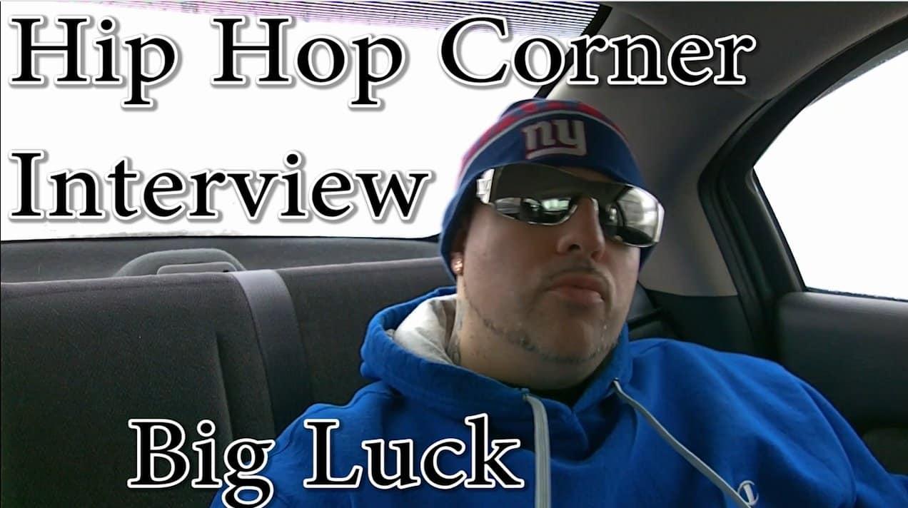 Big_Luck