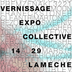 Exposition Collective @ La Mèche (Actu Hip Hop).