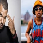 The Game – Ambitionz Of A Rida ft. DeJ Loaf (Actu Son)