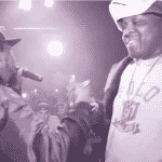 Smoke DZA ft. Curren$y – Don't Play Me (Actu Clip).