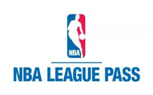 image nba league pass
