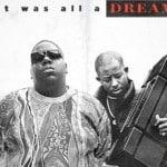 Dj Finesse presente : B.I.G. over Premier (Album Complet).