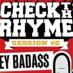 Joey Badass en concert le 2 juin à Nice (Actu Hip Hop).