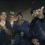 Rayven Justice – Don't Trust 'Em ft. Chinx, Uncle Murda (Actu Clip).
