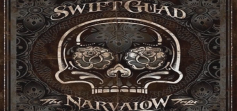 image swift guad The Narvalow Tape