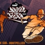 Puma Battle Of The Year France 2015, 15eme édition (Actu Hip Hop)