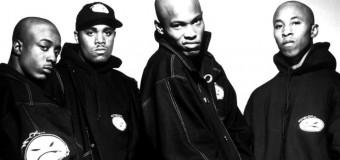onyx fiche - rap us