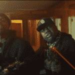 """Smoke DZA ft. Cam'ron """"The Ghost of Dipset"""" (Clip)"""