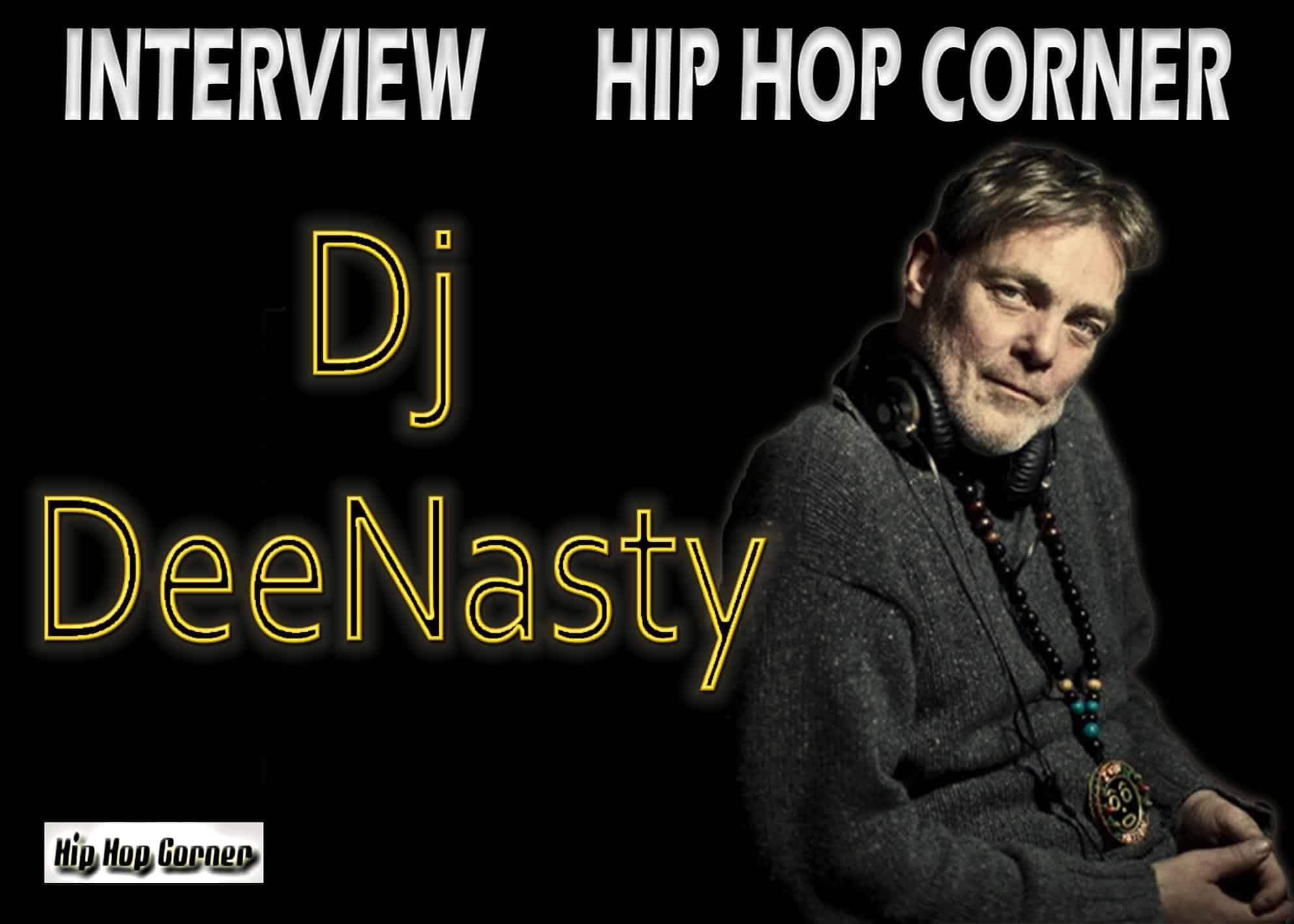 image-Deenasty-interview