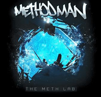image method man de l'album the meth lab