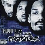 Tha Eastsidaz – Snoop Dogg Presents Tha Eastsidaz (Album Complet)