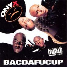 image-onyx-bio-bacdafucup