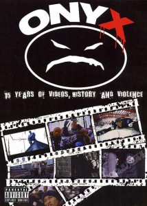 image-onyx-bio-dvd