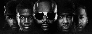 image-rick ross-bio-mbmg-membres