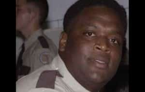 image-rick ross-bio-officer