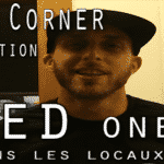 Interview de Creed : exposition Creed Oner du 11/09 au 09/10.