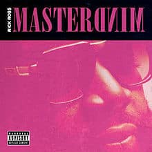 image-rick ross-mastermind-discographie
