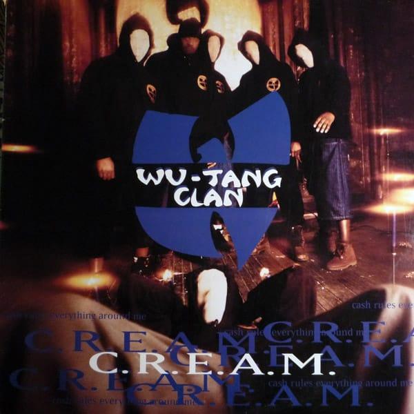 image-wu tang clan-cream-clip