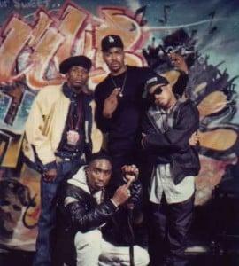 image-tupac-digital underground-biographie