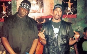 image-tupac biggie-biographie