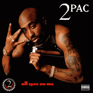image-tupac-all eyez on me-biographie