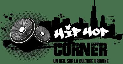 Sorties Rap et le top de l\'actualité Hip Hop sur HHC