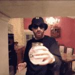 """Jarod dévoile """"Rayonnons"""" son nouveau clip"""