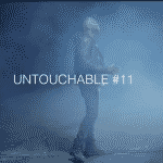 """Mac Tyer balance le freestyle """"Untouchable #11"""" (Clip)"""