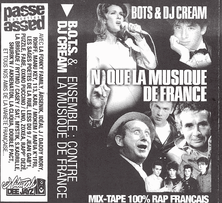 image-nlmdf-complet-cover
