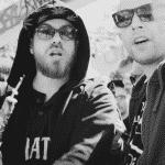 """Swift Guad et Original Tonio rappent dans une """"Flaque de sens"""" (Clip)"""