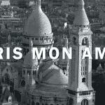 Swift Guad parle de son amour pour Paris dans son dernier clip