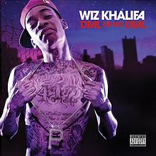 image-wiz khalifa-deal or no deal-discographie